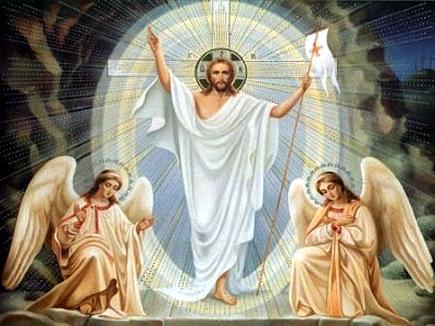 2.invierea-domnului