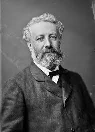 J.Verne