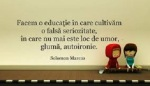 S.Marcus citat